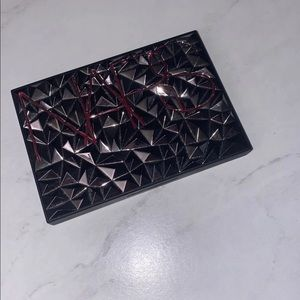 NARS Hot Tryst Palette. ** LIMITED EDITION**